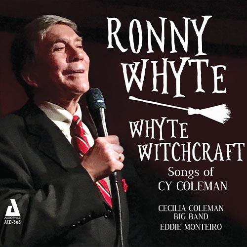 ronny-whyte-staccatofy-cd