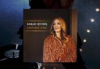 sarah-ryder-cd-staccatofy-fe-2