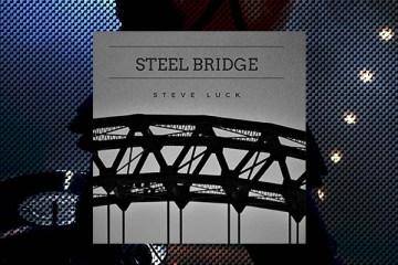 steve-luck-cd-staccatofy-fe-2