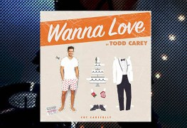 todd-carey-cd-staccatofy-fe-2