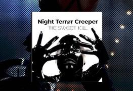 the-sweet-kill2-cd-staccatofy-fe-2