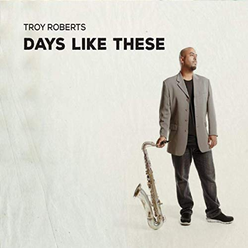 troy-roberts2-staccatofy-cd