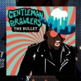 gentleman-brawlers-cd-staccatofy-fe-2