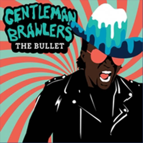 gentleman-brawlers-cd