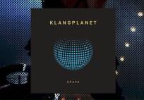 klangplanet2-cd-staccatofy-fe-2