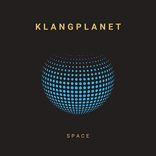 klangplanet2-staccatofy-cd