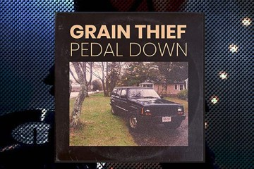 grain-thief-cd-staccatofy-fe-2