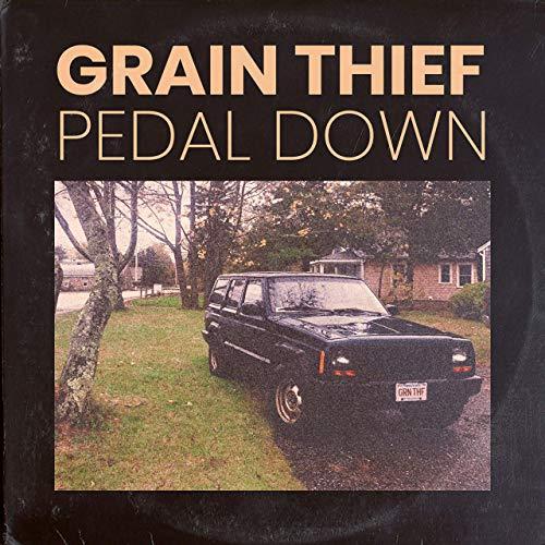 grain-thief-staccatofy-cd