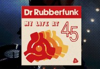 Dr-Rubberfunk2-cd-staccatofy-fe-2