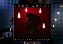 john-adams2-cd-staccatofy-fe-2