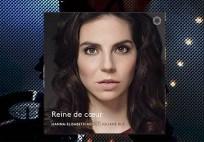 Hanna-Elisabeth-Müller-2--cd-staccatofy-fe-2