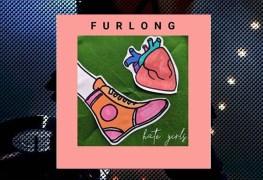 furlong2-cd-staccatofy-fe-2