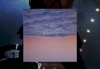 grace-weber-cd-staccatofy-fe-2