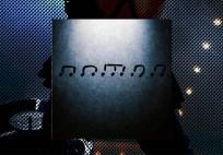 janko-raseta-cd-staccatofy-fe-2