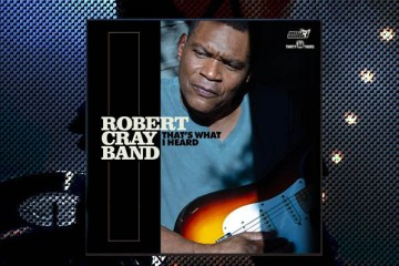 robert-cray-cd-staccatofy-fe-2