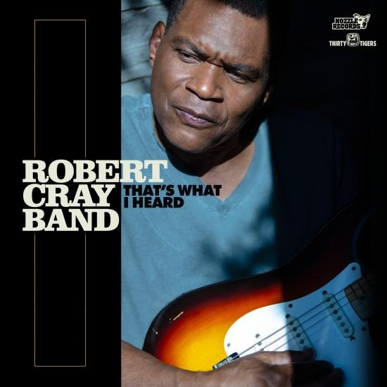robert-cray-staccatofy-cd