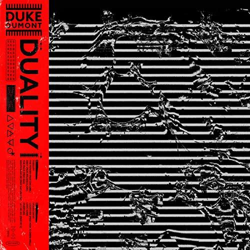 Duke-Dumont-staccatofy-cd