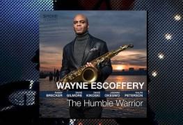 wayne-escoffery-cd-staccatofy-fe-2
