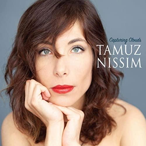Tamuz-Nissim-staccatofy-cd