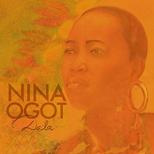 nina-ogot-staccatofy-cd