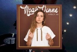 noah-vonne-cd-staccatofy-fe-2