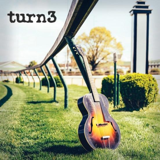 turn3-staccatofy-cd