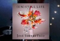 José-Torres-Trío-cd-staccatofy-fe-2