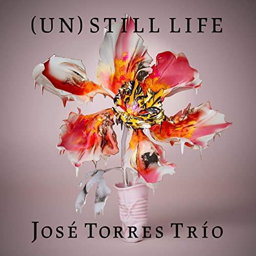 José-Torres-Trío-staccatofy-cd