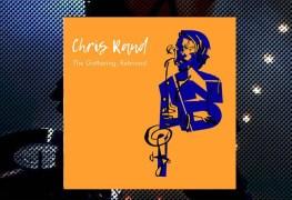 chris-rand-cd-staccatofy-fe-2