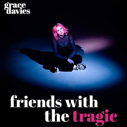 grace-davies-staccatofy-cd