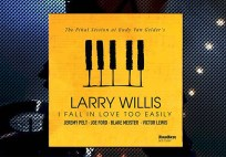 larry-willis-cd-staccatofy-fe-2