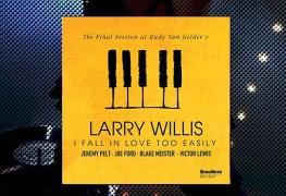 larry-willis-cd-staccatofy-fe-2