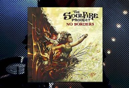 the-soulfire-project-cd-staccatofy-fe-2