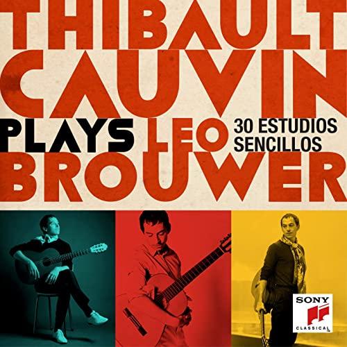 thibault-cauvin-staccatofy-cd