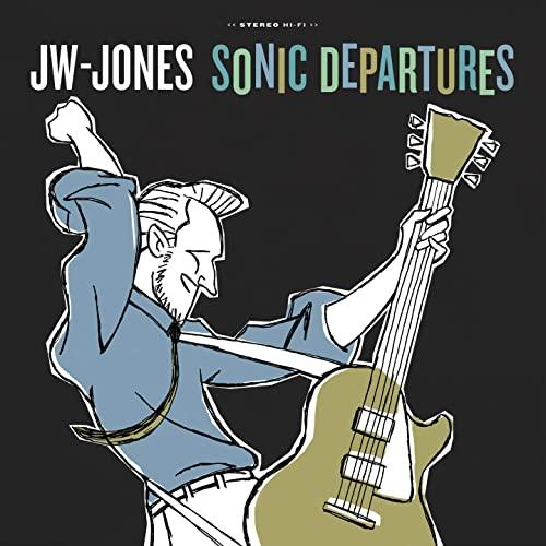 JW-Jones-staccatofy-cd