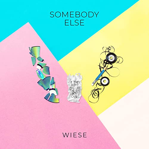 wiese-staccatofy-cd