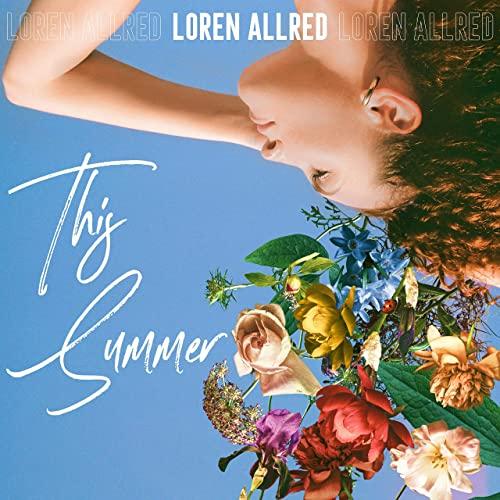 LOREN-ALLRED-Staccatofy-cd