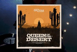 grizfolk-cd-staccatofy-fe-2