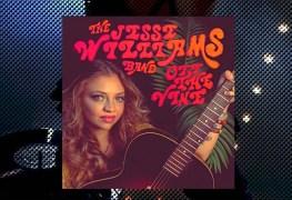 jesse-williams-cd-staccatofy-fe-2