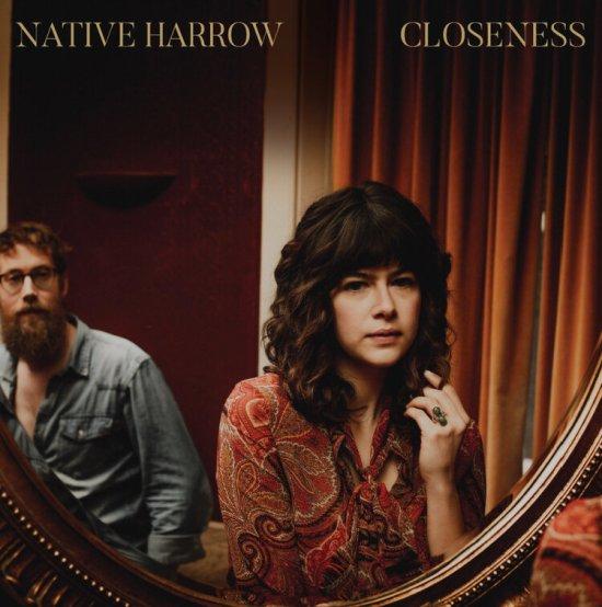native-harrow-staccatofy-cd