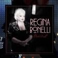 regina-bonelli-cd-staccatofy-fe-2