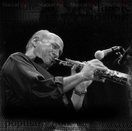 David-Liebman-staccatofy-pic