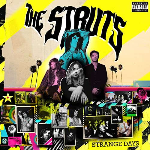 the-struts-staccatofy-cd