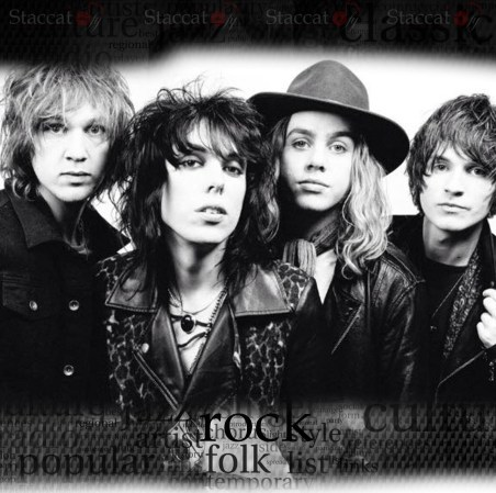 the-struts-staccatofy-pic