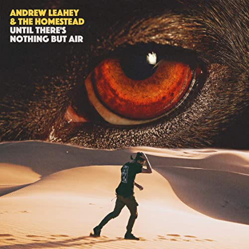 Andrew-Leahey-2-cd-staccatofy-cd