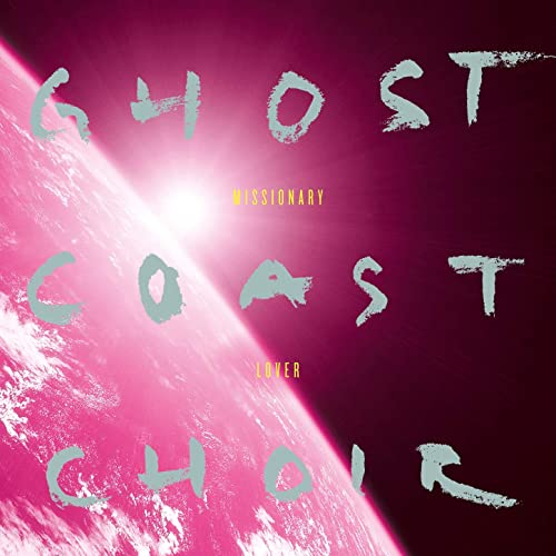 Ghost-Coast-Choir-staccatofy-cd
