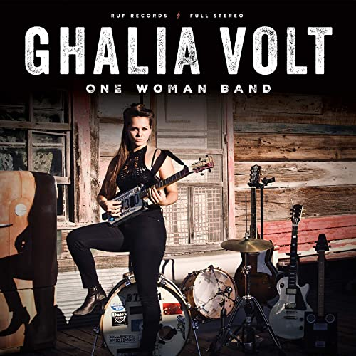 Ghalia-Volt-staccatofy-cd