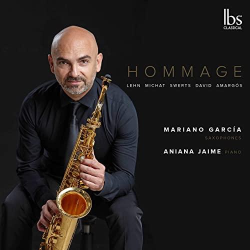 Mariano-García-staccatofy-cd