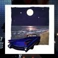 cards-&-sita-cd-staccatofy-fe-2