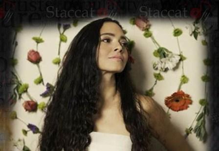 Eliana-Cuevas-cd-staccatofy-notes